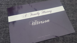 Family HIstory one surname book.jpg