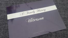 Family HIstory one surname book.jpg
