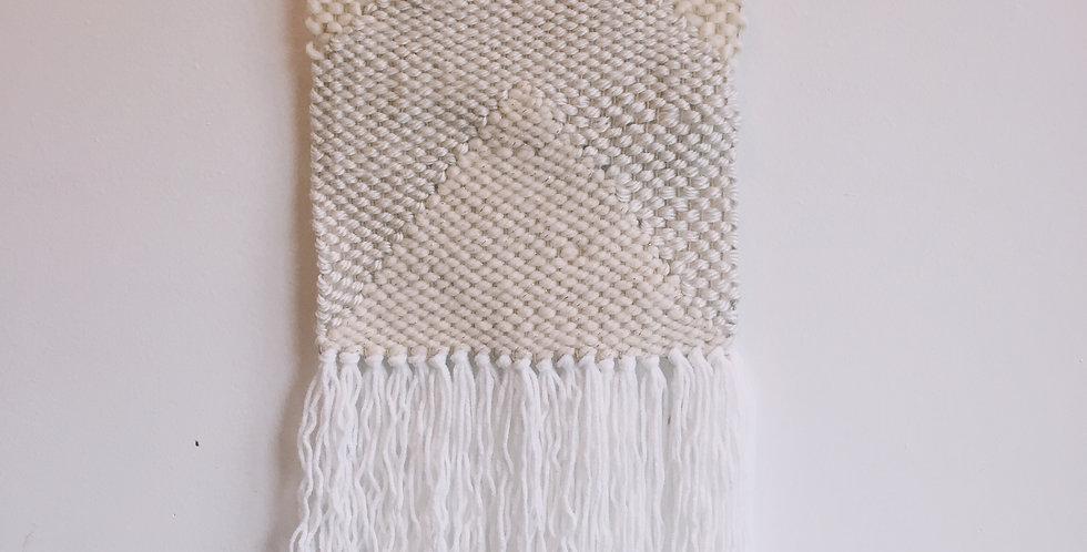 Felicity Weaving