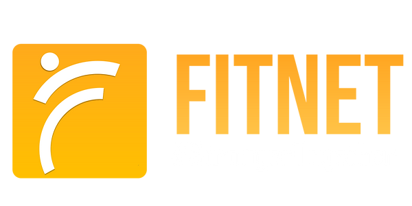 FITNET-White version.png