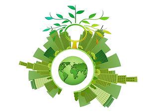 sustainability-3295757_1920.jpg