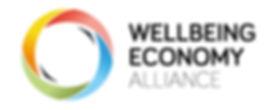 WEAll-logo-smaller.jpg
