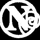 N Logo White.png