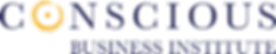 SneGQmQT0KFGdKhN391M_CBI_Logo_full_300x.