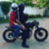 MM MR new bike.JPG