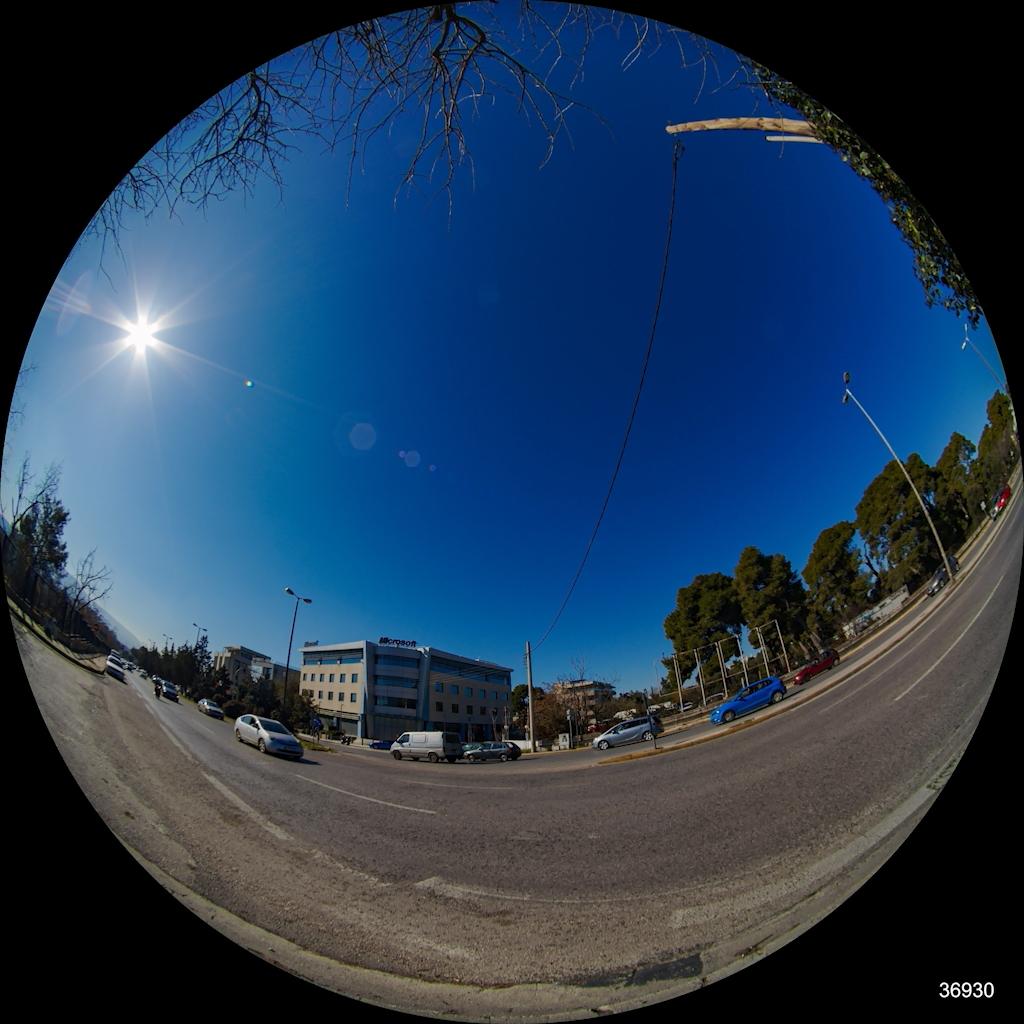 Earths Climate_10