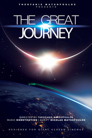 The-Great-Journey-Poster.jpg