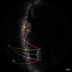 Earths Climate_3