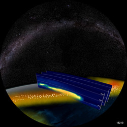 Earths Climate_12
