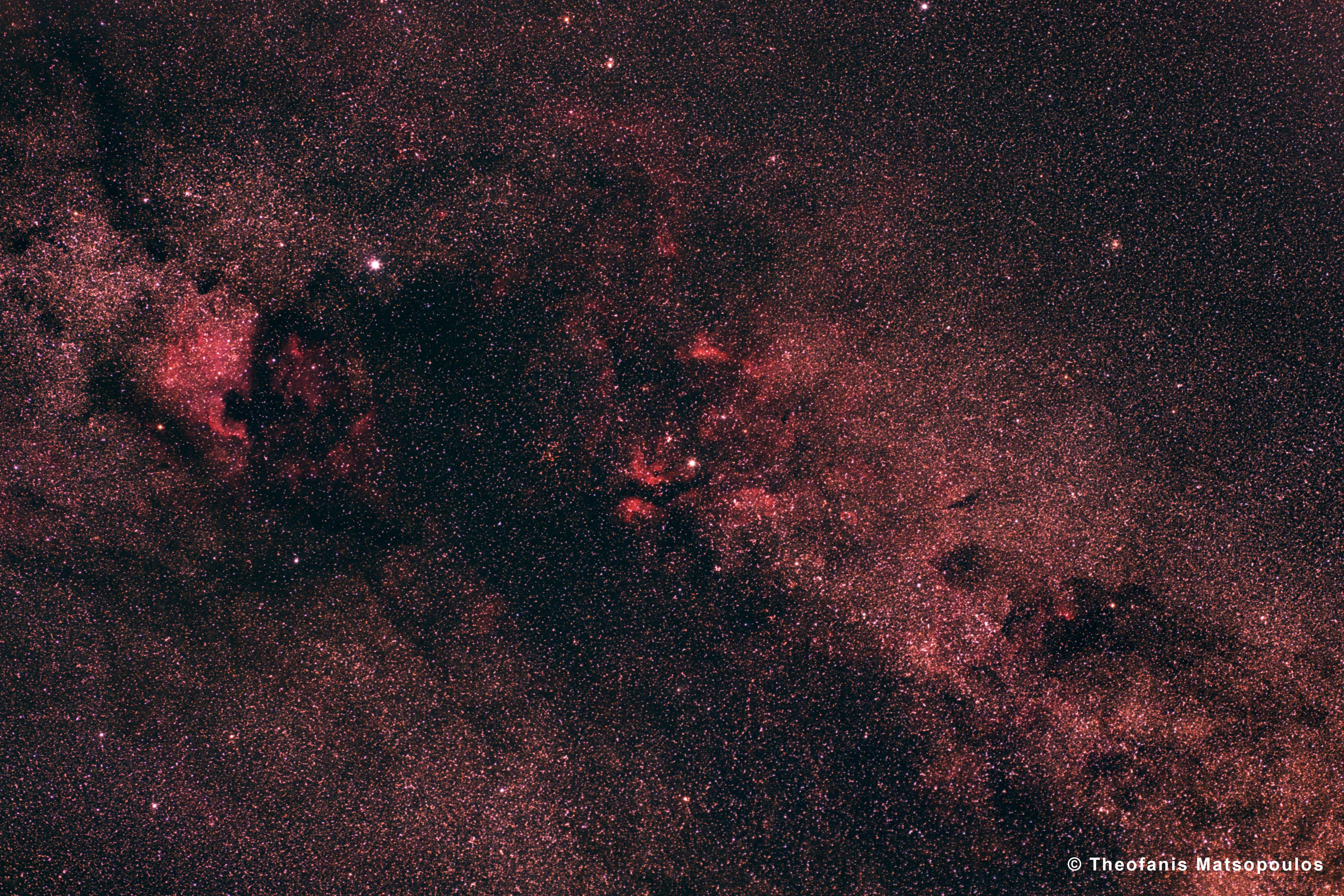 Cygnus_85mm_5D_3H20M_low