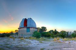 Dorides Dome