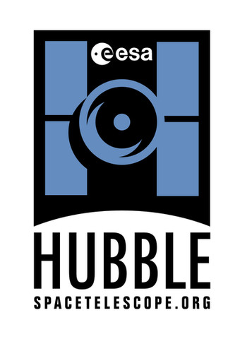 esa_hubble_colour_wb_gen.jpg