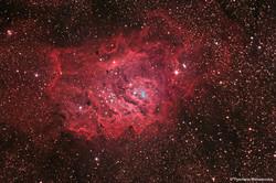 Lagoon-nebula-Matsopoulos