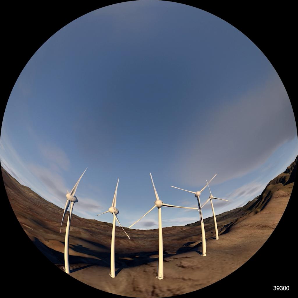 Earths Climate_11