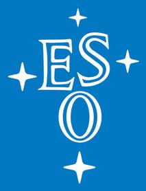 eso-logo-p3005.jpg