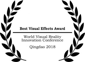 award-vr.jpg