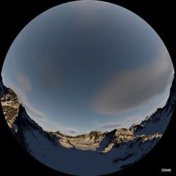Earths Climate_9