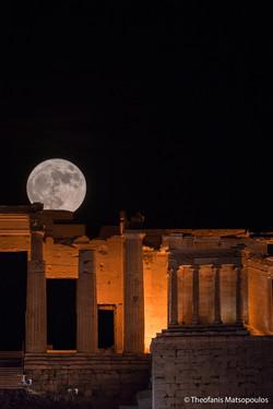 Acropolis-Super-Full-Moon-Matsopoulos2