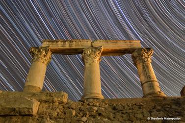 Octavia-Temple-Startrails.jpg
