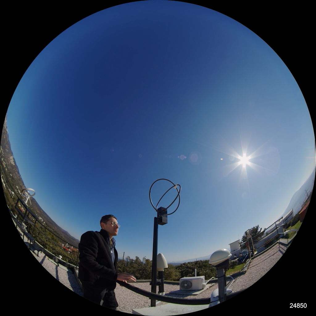 Earths Climate_5