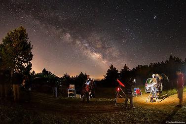 Amature astronomers milky way.jpg