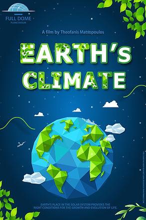 Earths-climate-poster.jpg