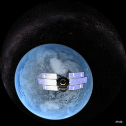 Earths Climate_6
