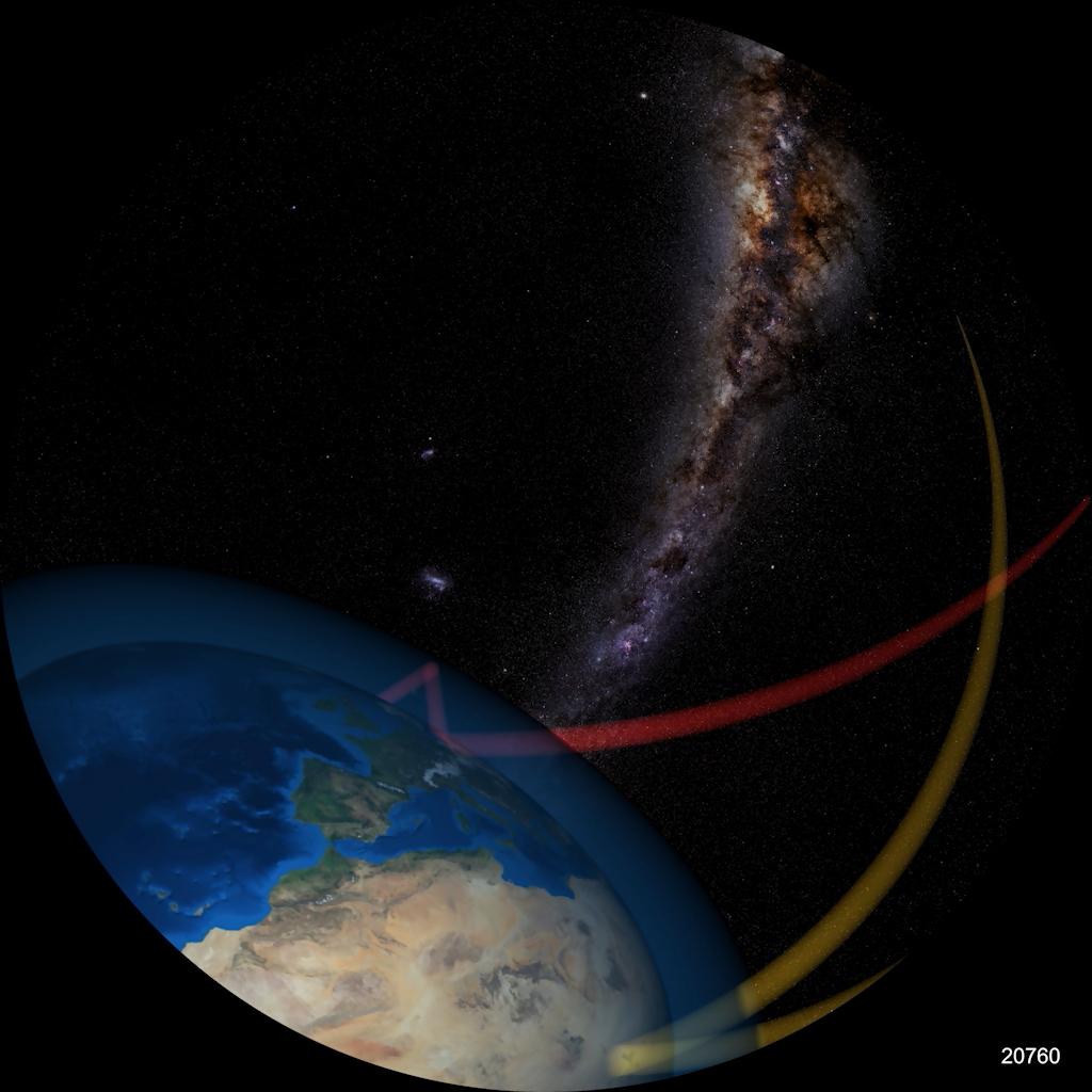 Earths Climate_4