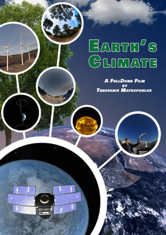 Earth's-Climate-youtu.jpg