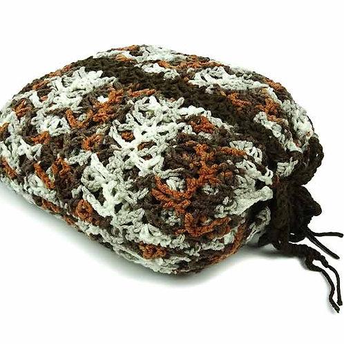 Allspice travel blanket set