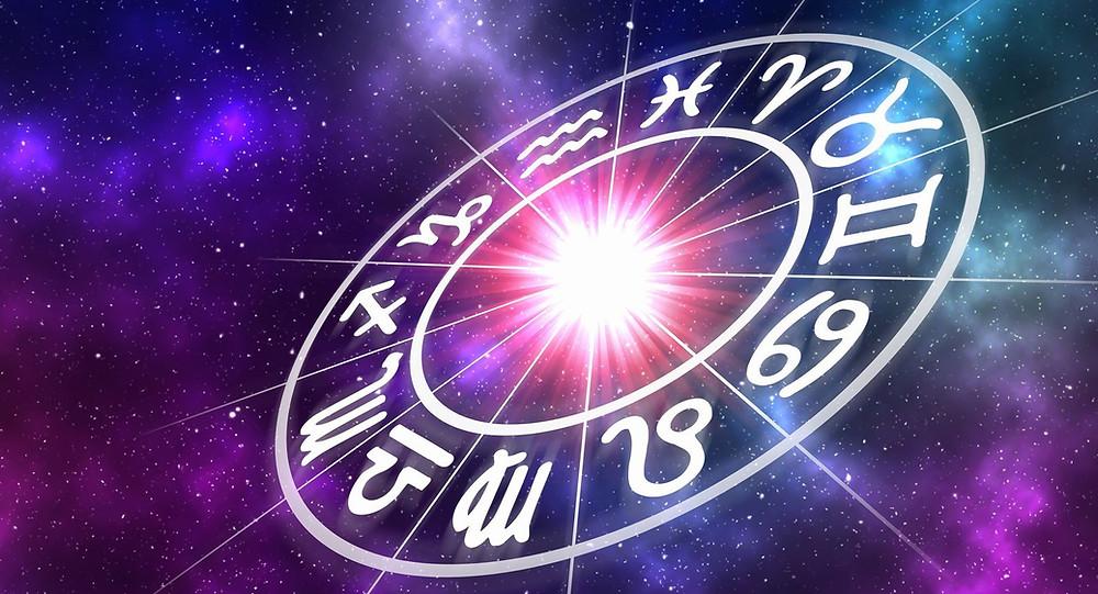 Ascendente en tu carta astral
