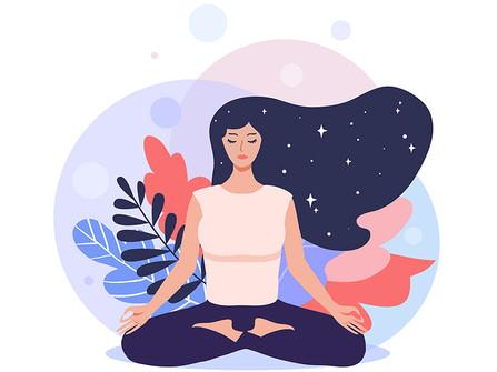 Tips para comenzar a meditar