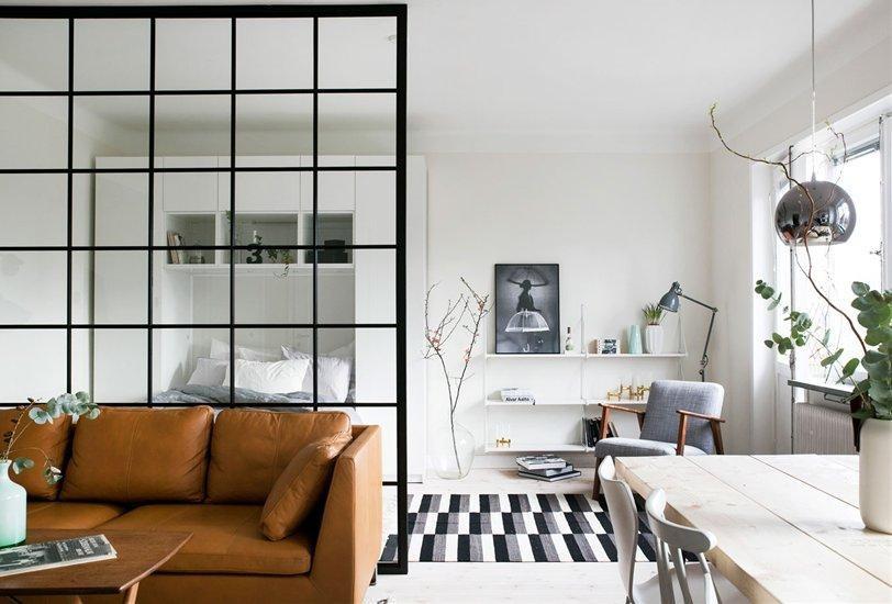 Ideas para decorar tu casa pequeña