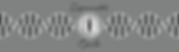 website banner-2 (1).png