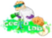 Geckolab_whitetext_1974x1454.png