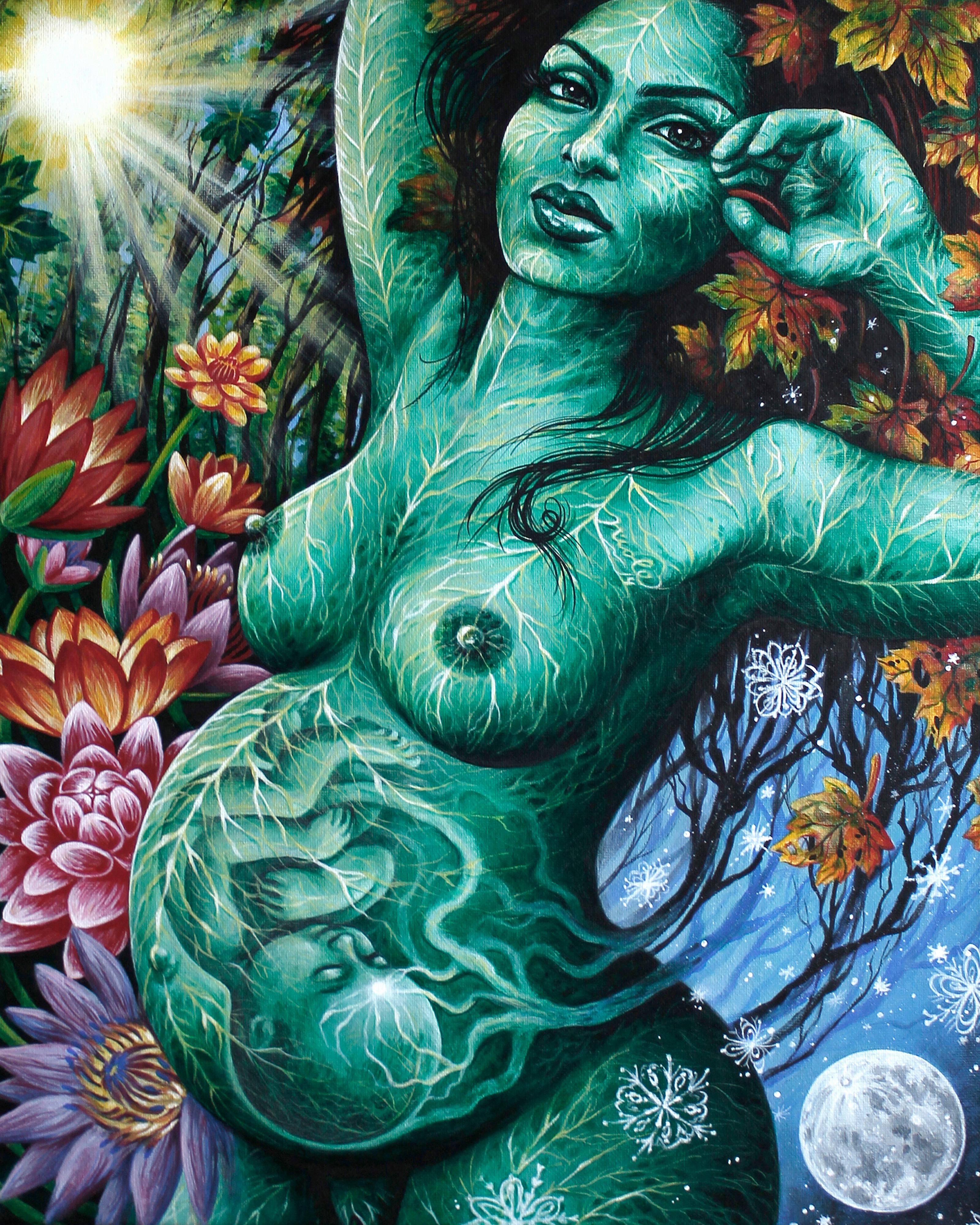 Postpartum & Hip Closing Ceremony