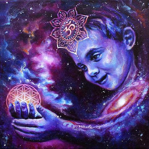 Cosmic Coronation.jpg