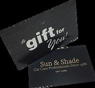Gift Card Transparent 500.png