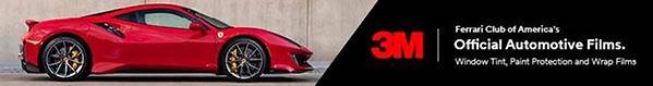 3M Ferrari Club.jpg
