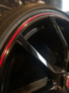 WheelRepair 484-866-8658