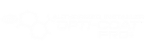 opti coat logo white.png