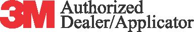 3M Authorized Dealer 3M PRO SHOP