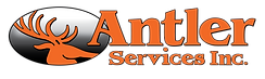 Antler Services Inc.png