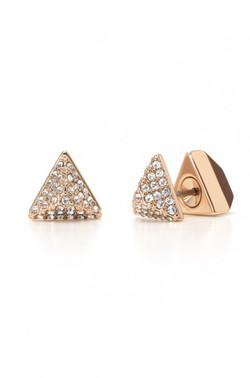 e265rg_deja_vu_earrings_rose_gold_main_1.jpg