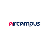 AIRCAMPUS