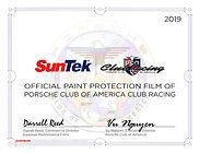 suntek-certification-FCA.jpg
