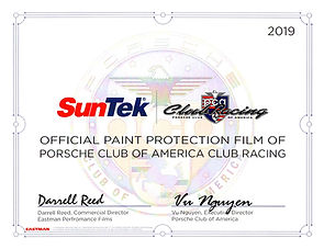 suntek-certification-FCA.jpg