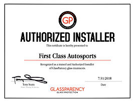 glassparency-installer-certification-FCA
