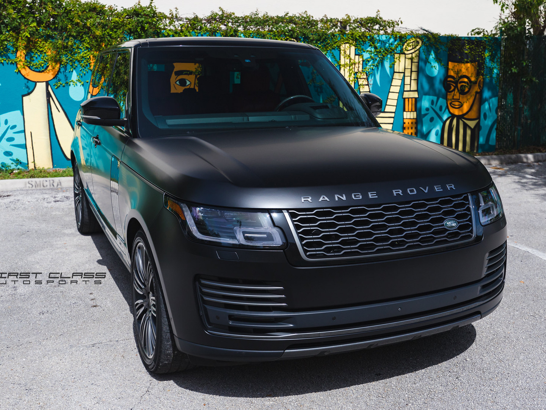range rover satin wrap front.jpg