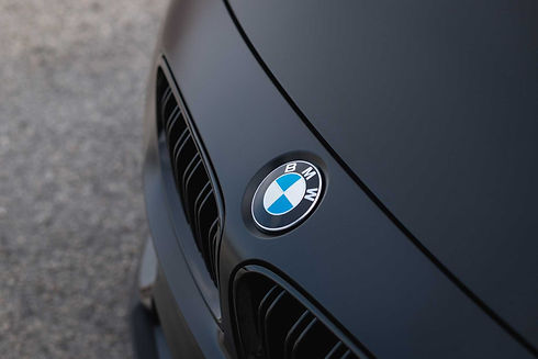 BMWM3-DE.jpg